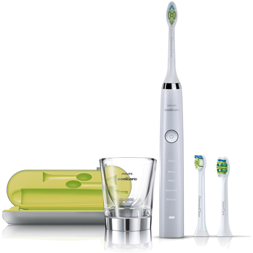 HX9382 Philips Sonicare DiamondClean Patient Pack