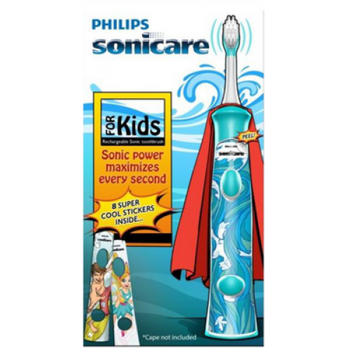 HX6311 Philips Sonicare for Kids toothbrush